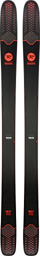 Rossignol Sky 7 HD W Womens Skis 2018 - 156cm (Rossignol Skis Touring)