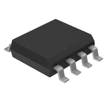 Flash 4M  85Mhz 1 65 3 6V Dataflash  1 Piece