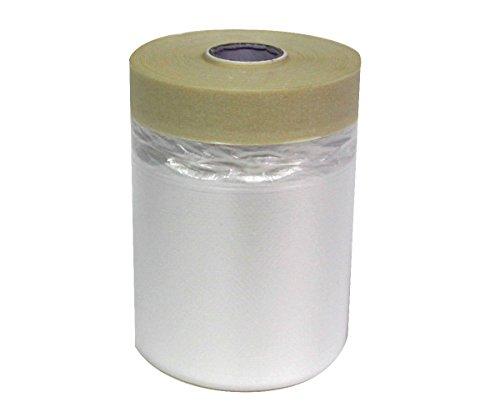 Easy Drape (Trimaco 71020/12 Easy Mask Tape and Drape)