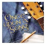 Once Upon A Song (2 CD SET) - Orlando B