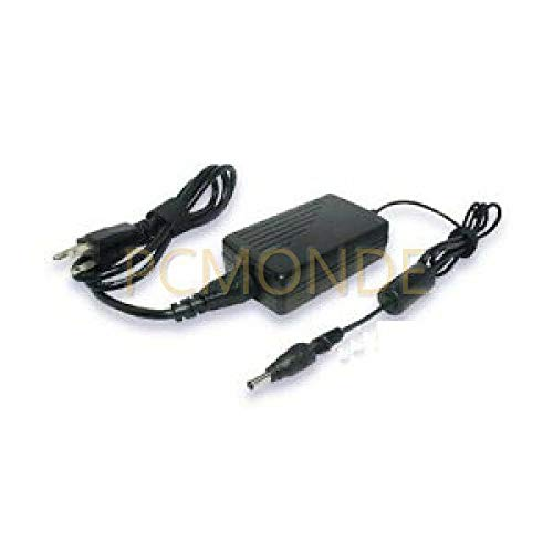 - HP 0950-4340 AC Adapter OfficeJet 60