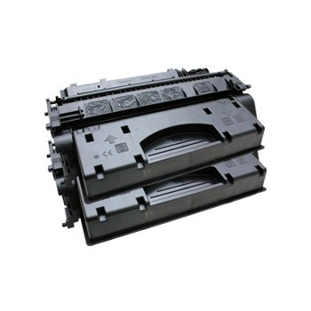 「2本セット」CANON DPC995 CRG-420 カートリッジ420 リサイクル品 B00AE2IUNI