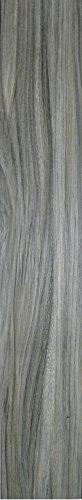 US Window And Floor USWF15 Classis Vinyl Planks, Glue-Down, 6 Inch x 36