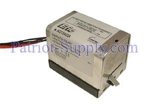 Erie Product AG13A02A