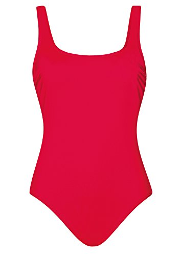 Sunflair Maillot Une PièceFemme Rot52 Maillot PièceFemme Sunflair Une WE9eH2YID
