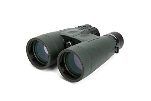 Celestron 71336 Nature 12x56 Binocular