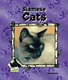 Siamese Cats, Julie Murray, 157765644X
