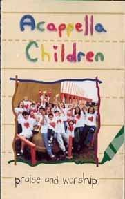 Acapella Children - Praise and Worship - Amazon com Music