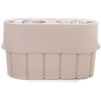 Our Pets Store N Feed Adjustable Feeder