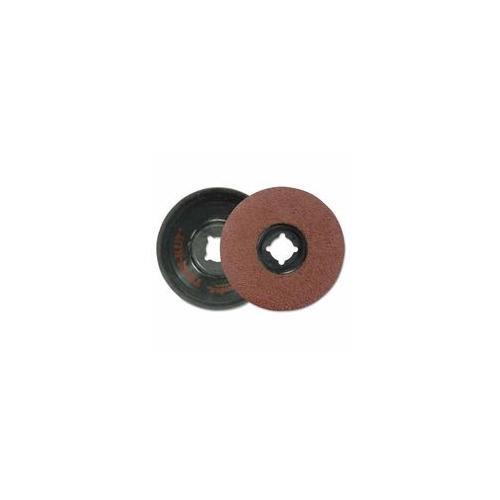 (SEPTLS80459404 - Weiler Trim-Kut Discs - 59404)