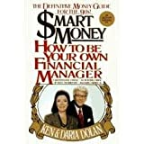 Smart Money, Ken Dolan and Daria Dolan, 0394565169