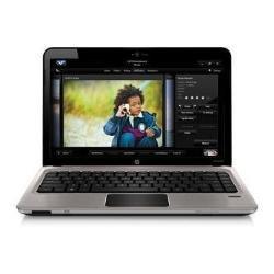 HP Pavilion DM4-1150ES XE156EA - Ordenador portátil 14 pulgadas (Core i5 450M,