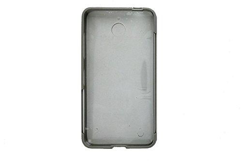 lumia 635 cover - 6