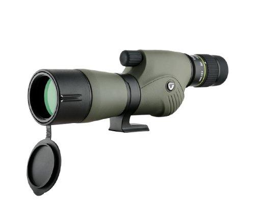 Vanguard endeavor xf a spektiv grün schwarz amazon kamera