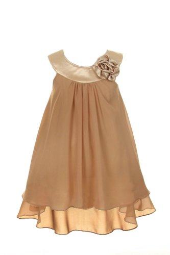 night in satin dresses - 5