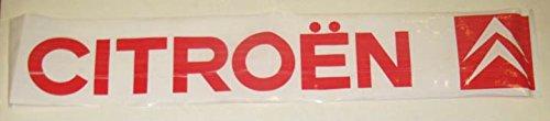 1970s-1980s-citroen-small-plastic-showroom-banner