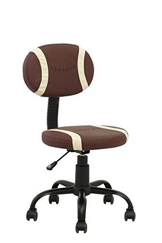 Football Hydraulic Office Massage Medical Stool Chair
