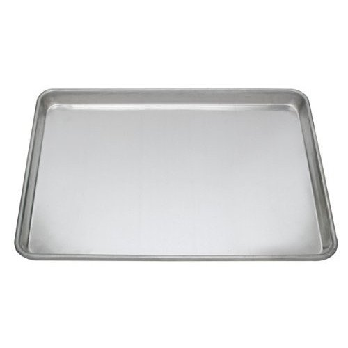 Libertyware SP1813 Jelly Roll Backblech Pan - Bandeja para horno ...