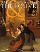 Read Online American Artists and the Louvre ebook
