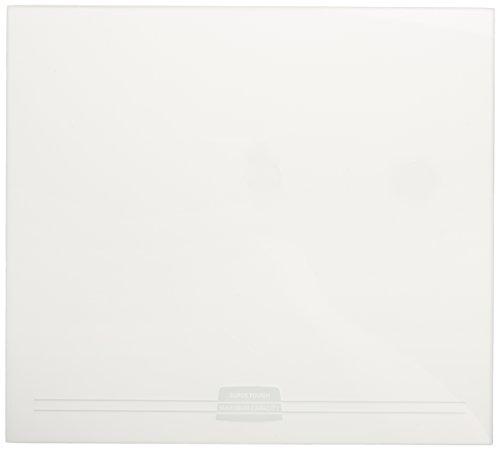 (Frigidaire 241711264 Refrigerator Glass Crisper Cover)