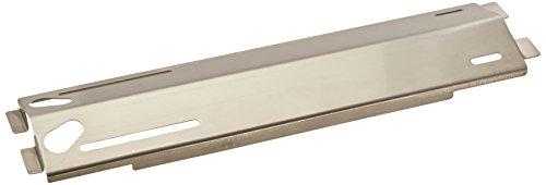Music City Metals 93271 Stainless Steel Heat Plate Replac...
