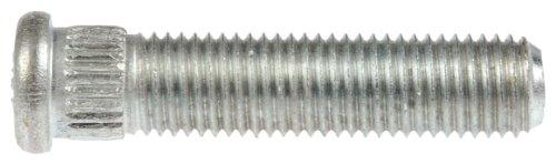 Dorman/AutoGrade 610-323 Front Right Hand Thread Wheel Stud