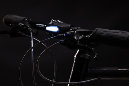 Proviz Supernova Front LED Light by Proviz   B007CHRTV2