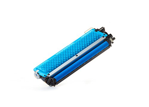 SuppliesOutlet compatible with Brother TN210C Toner Cartridge - Cyan - Compatible - For DCP-9010CN, HL-3040CN, HL-3045CN, HL-3070CW, HL-3075CW, MFC-9010CN, MFC-9120CN, MFC-9125CN, MFC-9320CN, MFC-9320CW, MFC-9325CW