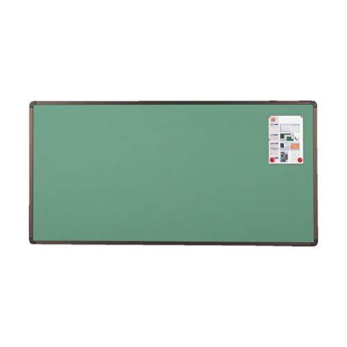 TRUSCO ブロンズ掲示板600×900 グリーン YBE-23SGM 1枚 生活用品 インテリア 雑貨 文具 オフィス用品 その他の文具 オフィス用品 14067381 [並行輸入品] B07KYRSRFM