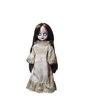 Mezco Toyz Living Dead Dolls (Thirteenth) 13th Anniversary (Mezco Toyz Living Dead Dolls)