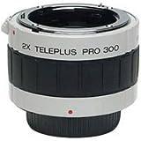 Kenko Teleplus PRO 300 AF 2x Teleconverter for the Maxxum & Sony Alpha Mount.