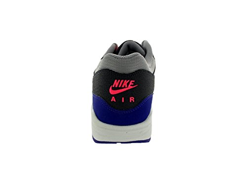 Grey Sneakers Nike Marine Grey medium dark ultra Da Uomo dgBvIqwB