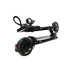 Trottinette électrique Speedway Mini 4 Pro, 48V 13ah, Noir