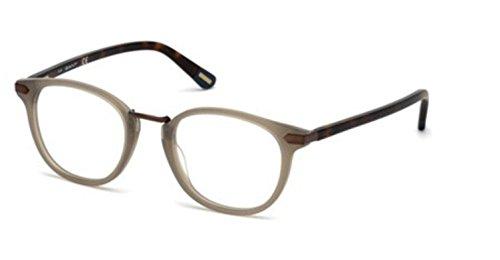 Gant Glasses - Eyeglasses Gant GA 3115 GA 3115 020 grey/other