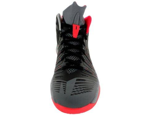 Gris Basket Cool Argent Seaux 002 Baskets Zoom Noir Laser Des Pour Pourpre Reois De 643300 Hommes Nike Je Chaussures Mtallis fF1qUw0