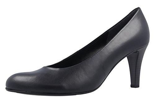 Gabor Women's Large Court Shoes Heel Pumps Big Shoes SuKYOmtao