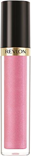 revlon-super-lustrous-lip-gloss-pinkissimo
