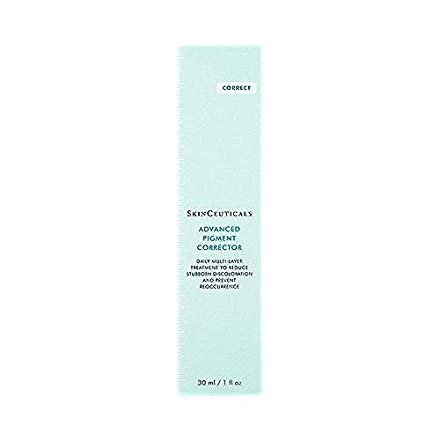 advanced pigment skinceuticals - 6