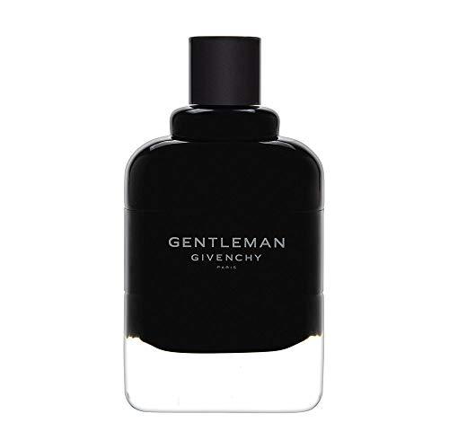 Gentleman by Givenchy for Men 3.3 oz Eau de Parfum Givenchy Spray 2017 Tester