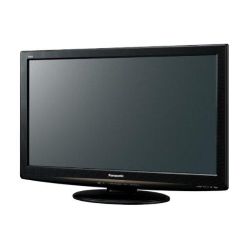 パナソニック 32V型 液晶テレビ ビエラ TH-L32R2 ハイビジョン HDD内蔵  2010年モデル B003MT2YSW  32V型