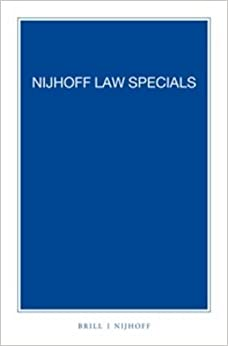 Reglement Pacifique des Differends Entre Etats (The Peaceful Settlement of Disputes between States):Perspectives Universelle et Europeenne (Universal and European Perspectives) (Nijhoff Law Specials)