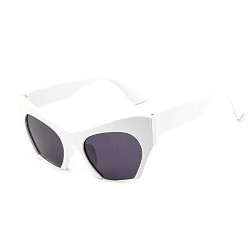 Vintage Unisex 06 05 Mujer Gafas Hombre Sol Pawaca de para y polarizadas q71XKF
