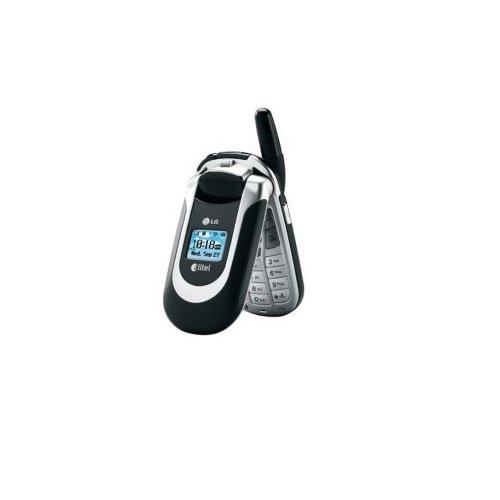amazon com alltel lg ax390 ax 390 ax 390 special for page plus rh amazon com LG TracFone Wireless LG LG Alltel Converse