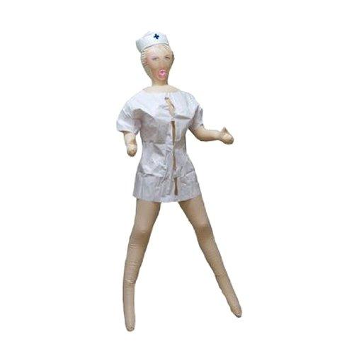 Nasstoys Naomi Night Nurse Sex Doll