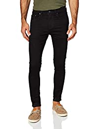 Levi's Skinny Taper Jeans Jeans para Hombre