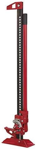 Sealey FJ48 V/érin de levage Capacit/é 3/000/kg