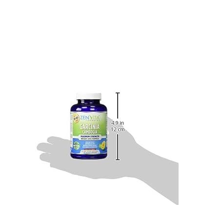 Phen diet pills amazon