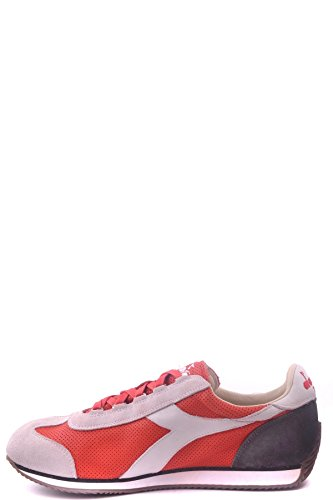 MCBI094010O Heritage Pelle Sneakers Uomo Diadora Diadora Heritage Uomo Sneakers Multicolor fvcRqwxA0A