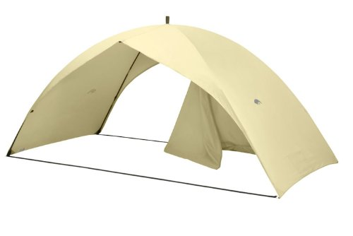 SKINCOM 310335 Easy for Two Shell Solartent, Outdoor Stuffs