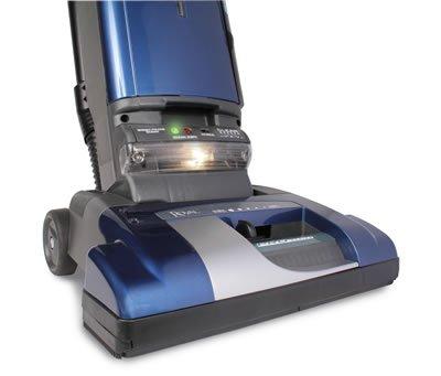 Royal UR30085 Pro-Series CleanSeeker Upright Vacuum Cleaner